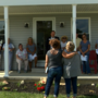 Seneca Habitat for Humanity presents 50th home during Summer Home Tour