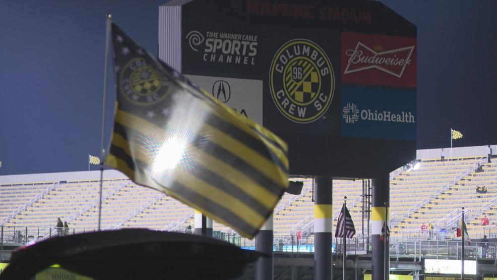 <p>There's new hope for supporters of the Columbus Crew SC the team may not move to Austin. The Columbus Partnership said Friday it connected the Crew owner with local investors who want to keep the team in Columbus.</p>