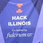 International U Of I Hackathon Sparks One-Of-A-Kind Digital Creations