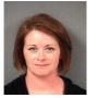 Bookkeeper accused of embezzling from Mason County business