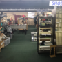 Money problems force charity thrift store to shut down