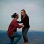 Picturesque proposal: Couple seeks photos, videos of their mountaintop memory