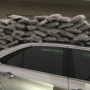 ISP finds 62 pounds of cannabis during traffic stop