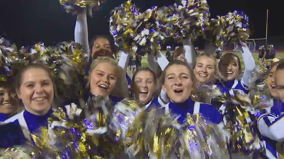 Watch: Football Tonight Highlights 9-9-16