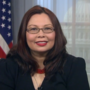 Sen. Tammy Duckworth to be first sitting U.S. senator to give birth