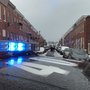 City Police Investigate Third Homicide of the Day, Man Killed in SE Baltimore