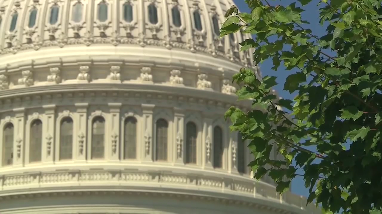 Local heathcare admins weigh in as US Senate expected to unveil healthcare bill Thursday (WKRC)