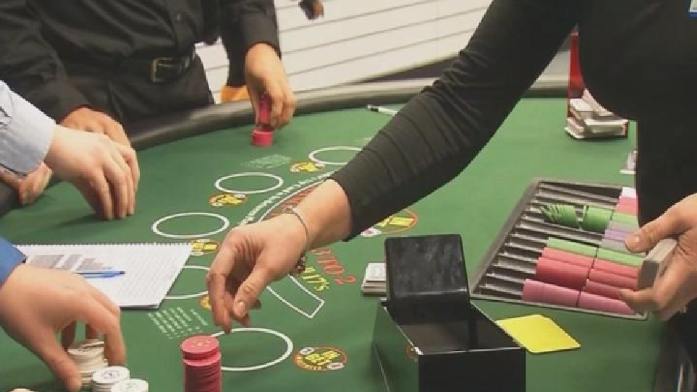 How much casino money goes to schools detroitcasinos