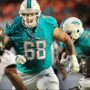 More details out on Richie Incognito's gym incident