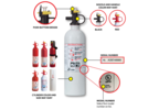 Fire extinguisher recall 2.png