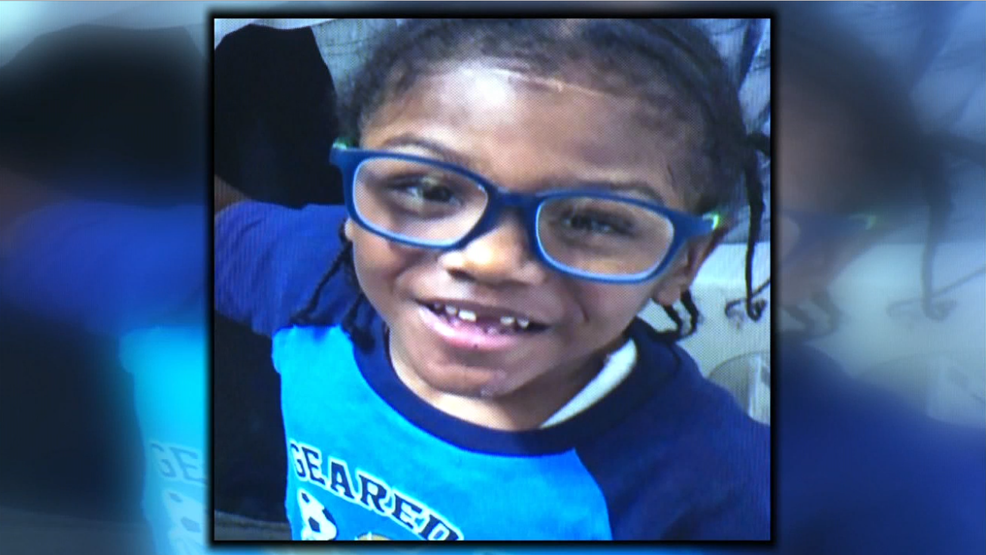 """THE HAPPIEST BABY"" 