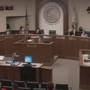 Bakersfield City Council approves budget amendments