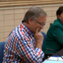 Judge likely to decide fifth member for WLS board after no decision Wednesday