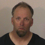 Gardnerville man arrested for domestic battery after leaving woman at hospital
