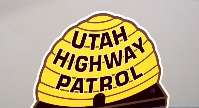 Utah Highway Patrol is responding to a crash with multiple fatalities after a semi and a Jeep collided on state Route 40 at mile marker 10 in Wasatch County.{ } (FILE Photo: KUTV)