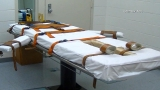 Oklahoma commission recommends moratorium on death penalty as Ark. plans next execution