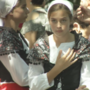 Kern County Basque Club celebrates 45th memorial day celebration