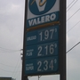 No, the Rio Grande Valley is not running out of gasoline