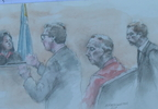 bundy trial_0014_frame_0.jpg