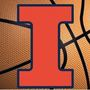 Ryan Evan on what's next for Illini Hoops recruiting?