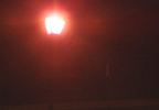 STREET LIGHTS TWO.JPG