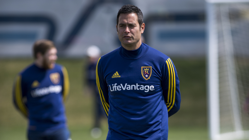 Mike Petke, March 28, 2017.jpg