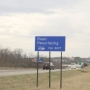 I-70 to see 30 miles of road repair