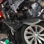 Police probe whether Autopilot feature was on in Tesla crash