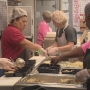 Potential budget cuts could impact funding for Meals on Wheels