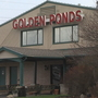 Plaintiffs in Golden Ponds lawsuit say process is moving too slowly