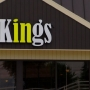 King's Family Restaurants closing 5 Pennsylvania locations