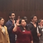 Miami Valley residents welcomed in as official U.S. citizens