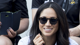 Meghan Markle's body double posts emotional goodbye message to actress