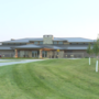 Crossroads Pavilion Event Center holds grand opening