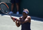 Stephens advances to final; Kerber retires with illness (1).JPG