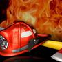 Nine people displaced following Albany County fire