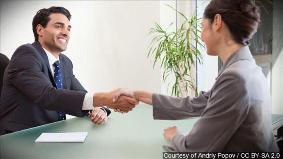 Profitt Report: Tricks to help you prepare for your next job interview