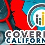 Premiums to rise an average 12.5 percent for people insured through Covered California