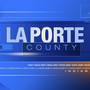 LaPorte County Police investigate three weekend overdoses