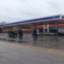 Decatur Circle K armed robbery suspect arrested