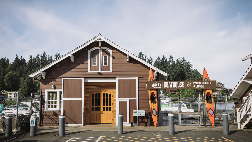 REI Boathouse Meydenbauer.jpg