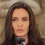 Angelina Jolie's Netflix film 'First They Killed My Father' heading to theaters