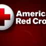 Red Cross to begin One-on-One assistance for storm affected families