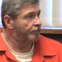 Charles Pickett sentenced 40-75 years on all charges in Kalamazoo Bicycling Tragedy
