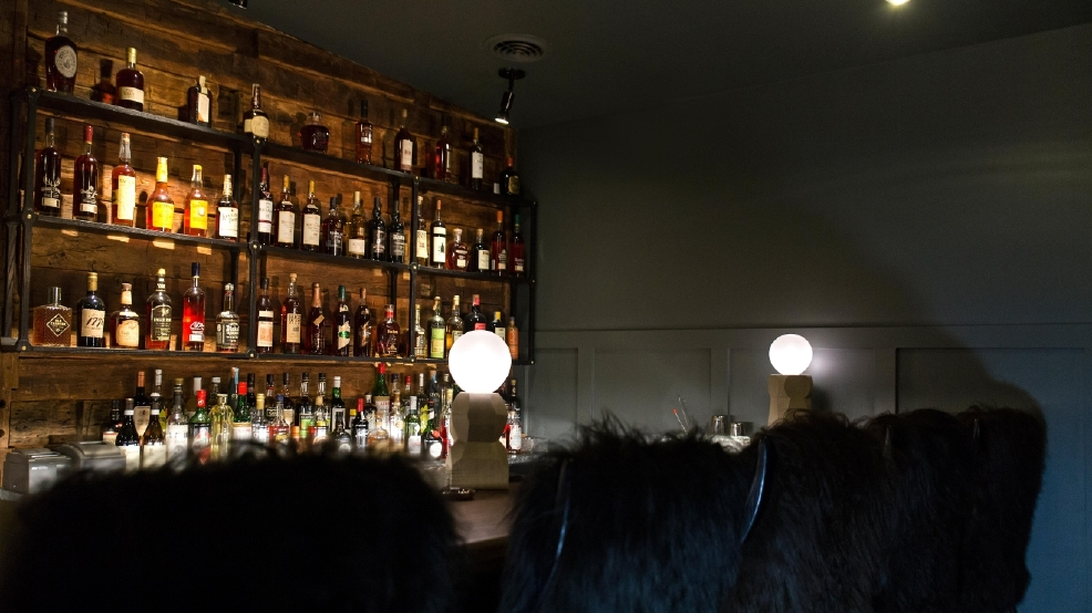 The Shaw Bijou Bar courtesy Kevin Carroll_028.jpg