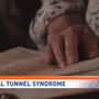 Doc Talk | Carpal tunnel syndrome