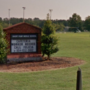 Va. middle school football team forfeiting season after video shows 'disturbing' acts