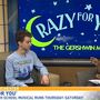 Brighton HS presents 'Crazy For You' on Feb. 8-10
