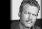 Win a Day on Set to Hang Out with Blake Shelton