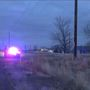 Woman shot by Idaho deputies dies from her injuries